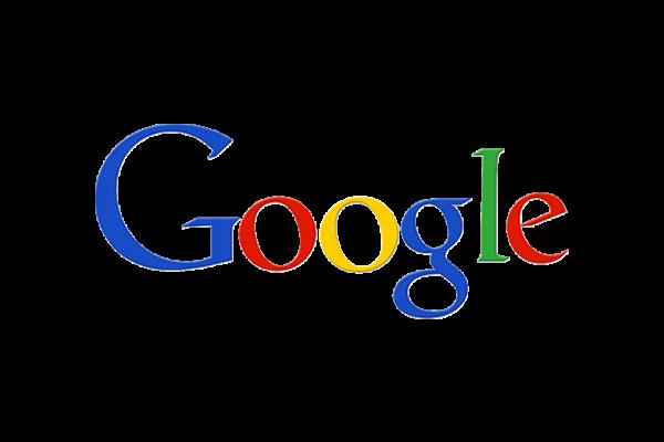 google_PNG19625수정